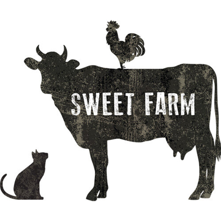 Sweet Farms
