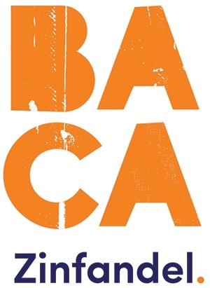 BACA Logo High Resolution JPEG Download