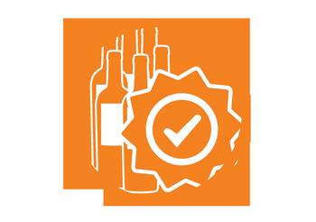 Premier Access logo image