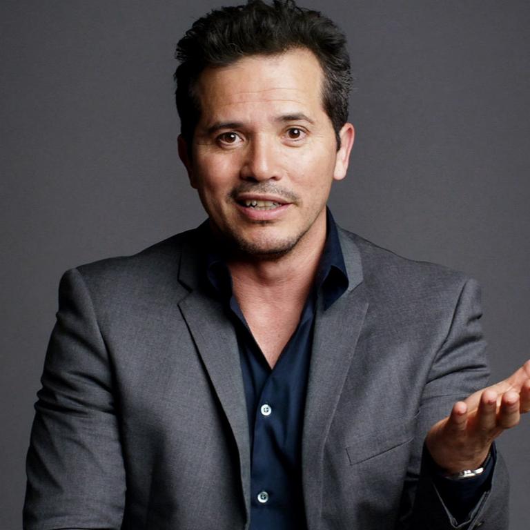 Actor, John Leguizamo photo image