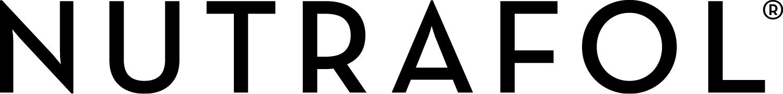 Nutrafol Sponsor Logo